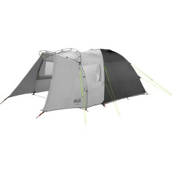 Jack_Wolfskin_Grand_Illusion_IV_Tent_slate_grey[640x480]